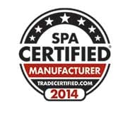 2014-Certified