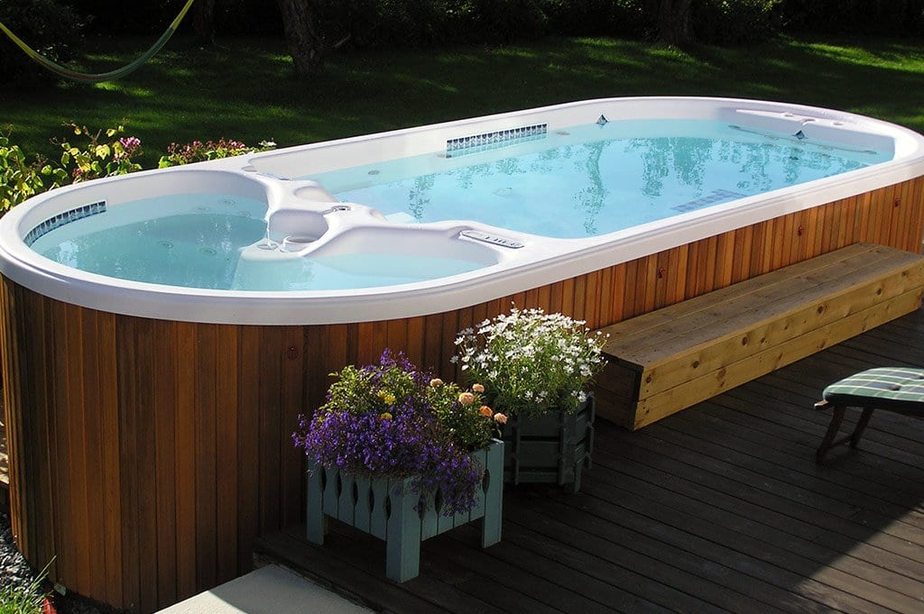 hot best for tub i soft heater manitoba in winnipeg sale