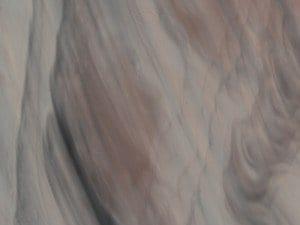 desert stone spa shell