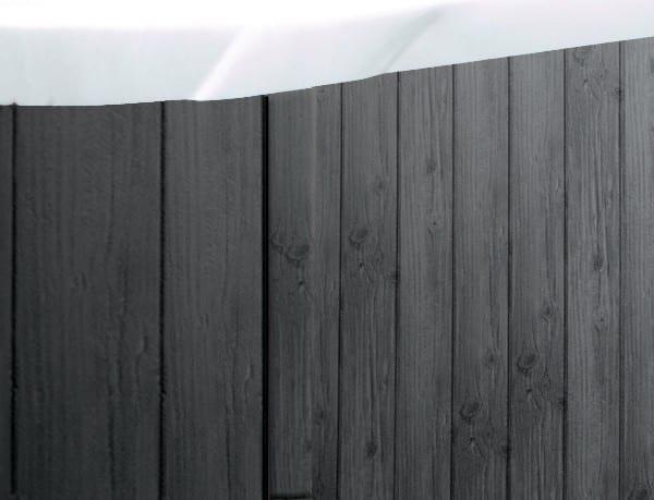 Driftwood-Gray1