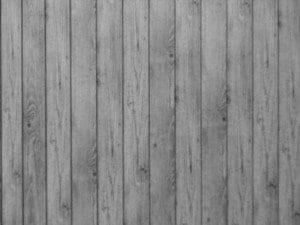 driftwood gray hot tub skirt