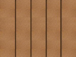 envirotech brown hot tub skirt