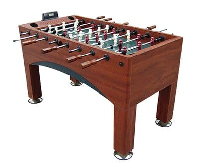 diamond blue sells foosball ping pong and other gaming tables in crested butte - Gaming Tables
