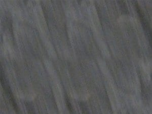 gray marble shell hot tub