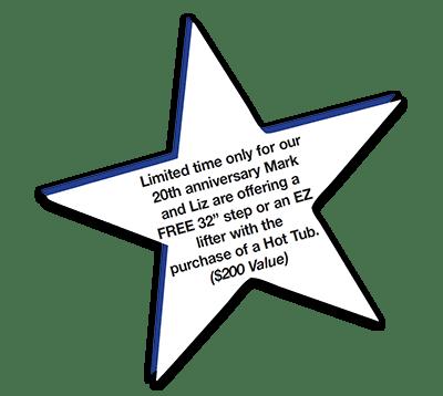sales star