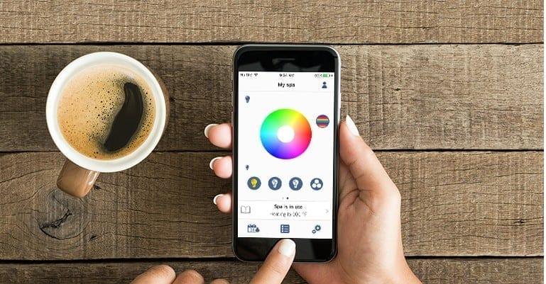 SpaIQ-App-1