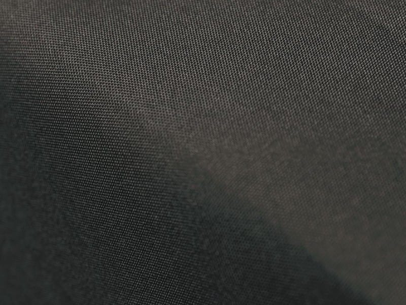 ultralast-black