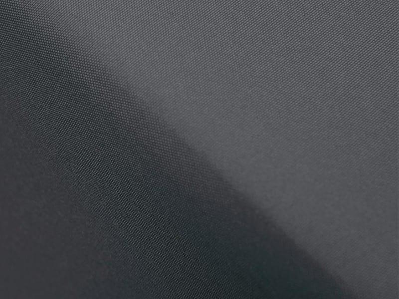 ultralast-grey